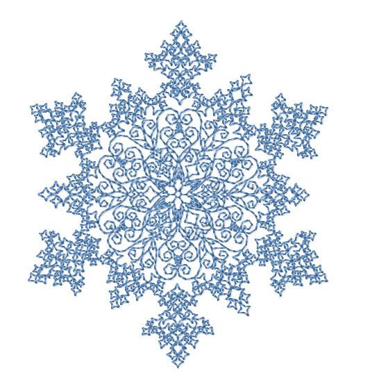 Snowflake1_embroidery_design_b